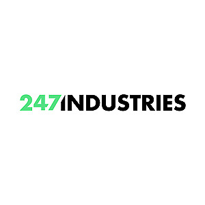 247industries