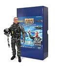 Blue Box Elite Force Aviator: George W. Bush U.S. President And Naval Aviator Action Figure