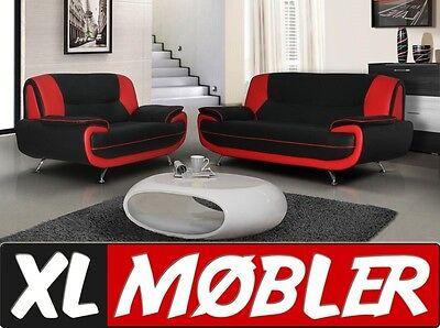Sofa Fyn Til Salg Side 20 Kob Brugt Og Billigt Pa Dba