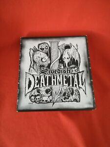 V-A-Swedish-Death-Metal-3-CDs-Digipak