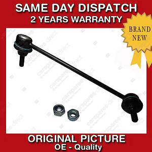 BMW-5-Series-1995-gt-04-Front-Left-ANTI-ROLL-BAR-LINK-NEW