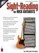 Jazz Rhythm Guitar The Complete Guide Guitar Educational Book and CD 000695654