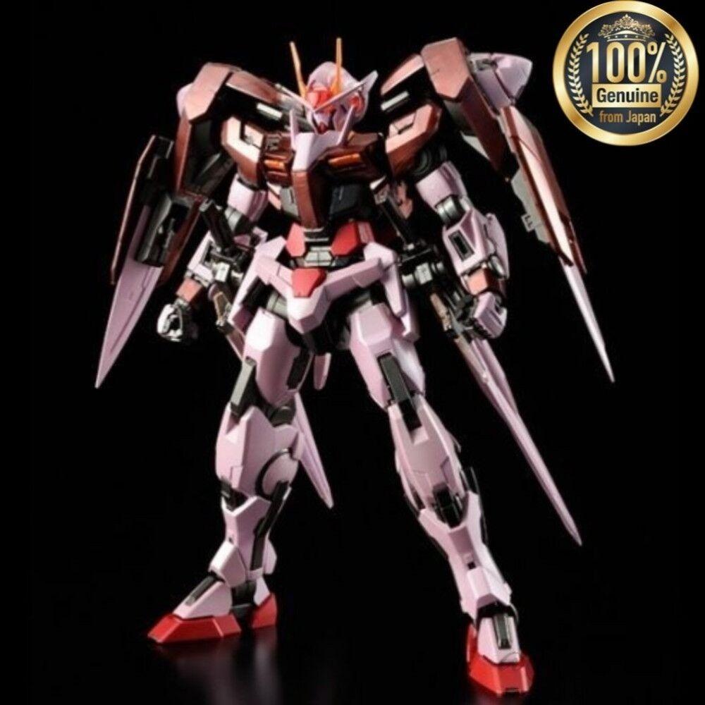 MG 1 100 Transum Erhöhung Gn 0000+Gnr 010 645075 2146842 6500 Kunststoff Model