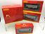 Hornby-R6906-OO-Gauge-BR-21t-Mineral-Wagon-Triple-Pack thumbnail 2