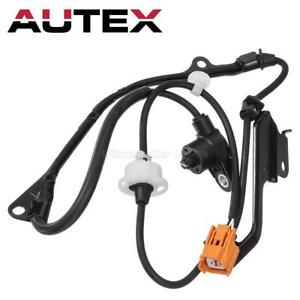 Front-Left-ABS-Wheel-Speed-Sensor-For-Honda-Accord-01-03-For-Acura-CL-1999-03-TL