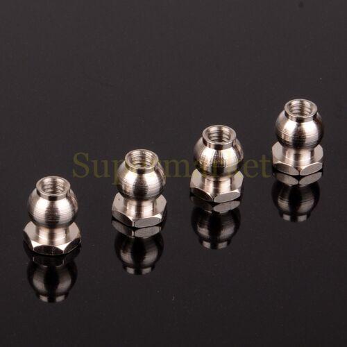Steering Link Ballφ5.8 HSP 60038 1//8 RC Model Car 94760//94761//94762//94763//94766