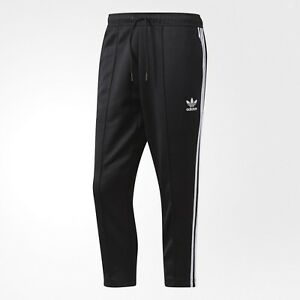 ac8c6dc07034e ... Adidas-Originals-Superstar-Detendu-Court-HOMME-Pantalon-Survetement-