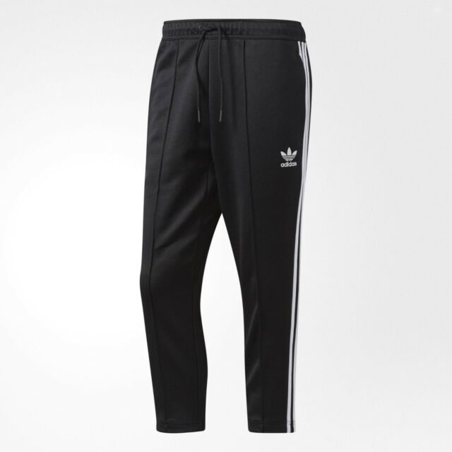 ADIDAS ORIGINALS SUPERSTAR RELAXED CROPPED
