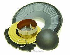 """JBL 2206H - 2206HPL - 2206 H Recone Kit - 12""""  Repair kit - 8 Ohm"""
