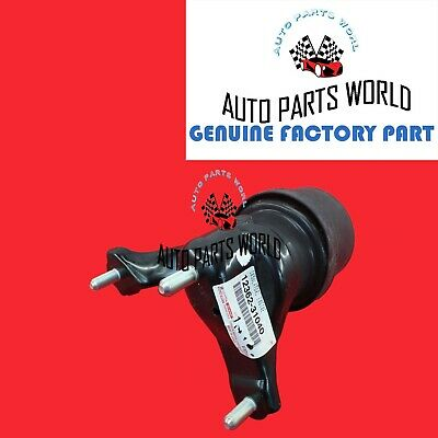 GENUINE OEM TOYOTA CAMRY ES350 RIGHT HAND ENGINE MOUNTING INSULATOR 12362-31040