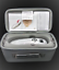 Powerful-Cold-Laser-Therapy-Body-Pain-Relief-Device-Soft-Lazer-510mW-Full-Set miniature 5