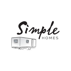 Simple Homes A/S