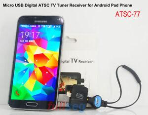 Micro-USB-ATSC-Digital-TV-Receiver-Stick-Tuner-Watch-Live-TV-Android-Phone-Pad