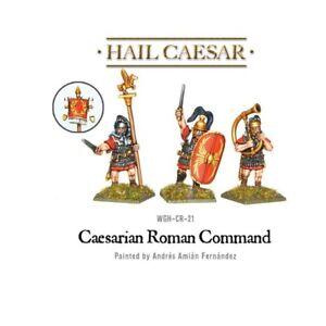 Caesarian-Roman-Command-Hail-Caaesar-Warlord-Games-Caesar-Late-Republican