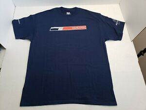 RealTime-Racing-Honda-amp-Acura-Performance-Graphic-Tee-Shirt-Unisex-Adult-Large