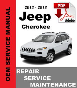 JEEP-CHEROKEE-LATITUDE-TRAILHAWK-2014-2015-2016-SERVICE-REPAIR-WORKSHOP-MANUAL
