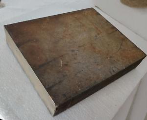"1 1//2 X 3 Steel Flat Bar Blacksmith Press Plate Welding Heavy Duty 12/"" L"
