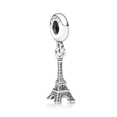 charm pandora francia