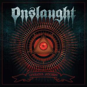 ONSLAUGHT-Generation-Antichrist-Digipak-CD-884860326421