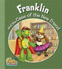 Franklin and the Case of the New Friend by Kids Can Press (Paperback / softback, 2014)