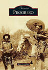 Progreso by Rosa Flores Dee (Paperback / softback, 2010)