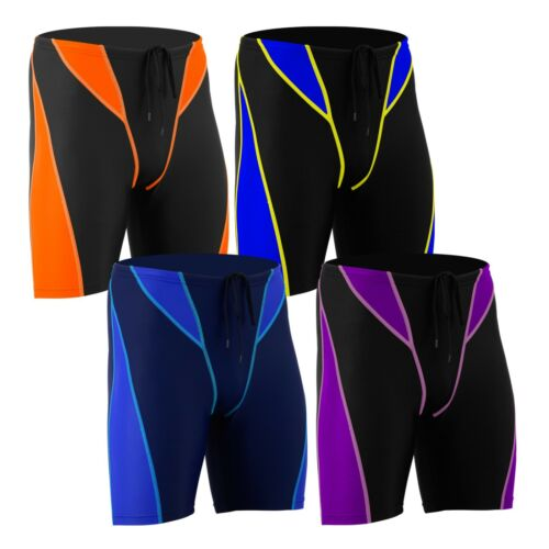 ACCLAIM Fitness Nanjing Ladies Running Training Fitness Keep Fit Lycra Shorts