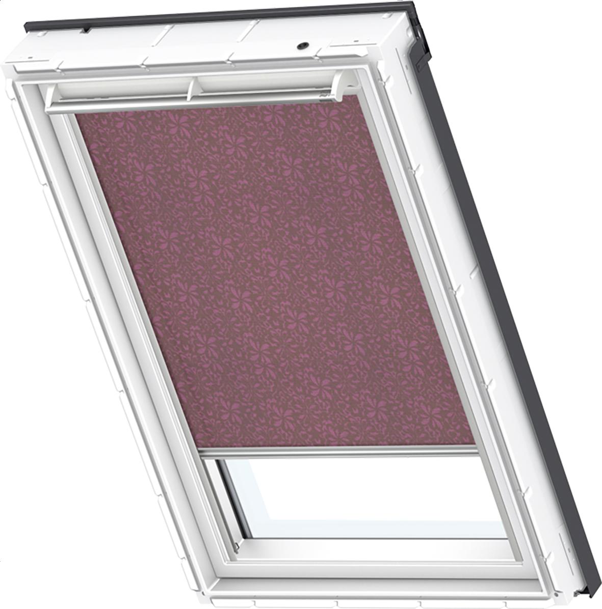 Original Original Original VELUX Sichtschutzrollo Farbe 4155 4156 4158 GGL GPL GHL GGU GPU GHU | Niedriger Preis und gute Qualität  82b5f4