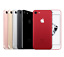Apple-iPhone-7-32GB-128GB-256GB-Factory-GSM-Unlocked-Smartphone-All-Colours thumbnail 1