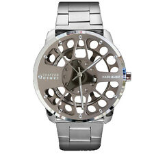 New Rare !!!Lamson Litespeed Flyfishing Reel Sport Wrist Watch