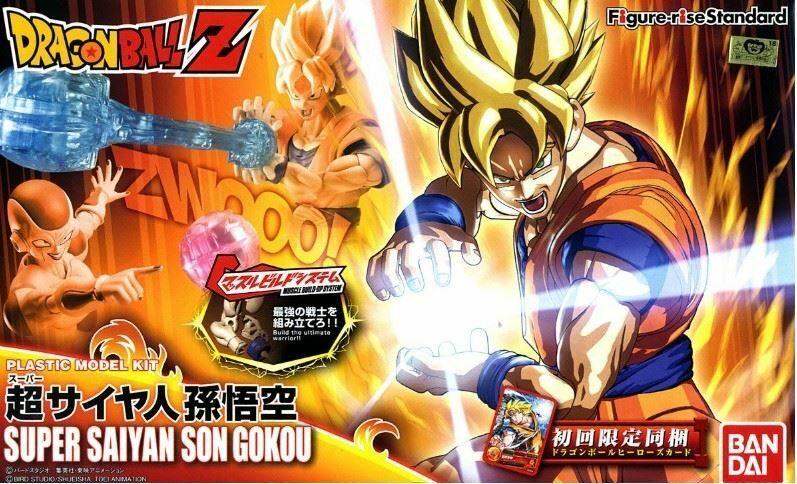 Set di 21 statuette a forma di Dragon Ball Figure Goku Vegeta Super Saiyan Frieza Anime Modello 7 Decorazione Regalo Compleanno 8 CM Personaggi Giocattoli per Torta