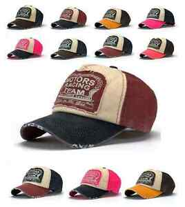 Baseball-Cap-basecap-cap-muetze-baseballcap-kappe-cap-unisex-vintage