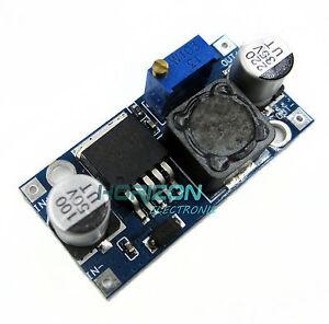 10pcs-Output-1-23V-30V-LM2596-DC-DC-Buck-Converter-Step-Down-Module-Power-Supply