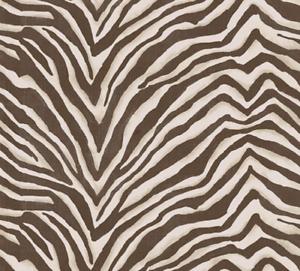 Designer-Guild-Ralph-Lauren-Fabric-Terranea-zebra-java-FRL5019-02