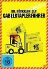 Die Rückkehr Der Gabelstaplerfahrer (2015)