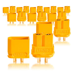 Rin oro h 10//23 etc Märklin mesa lámpara ZB nuevo top piezas de repuesto