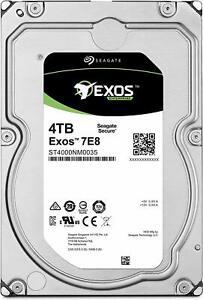Seagate-Enterprise-4-TB-HDD-SATA-III-3-5-034-7200-RPM-128-MB-Internal-ST4000NM0035