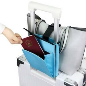 Travel-Wallet-Blocking-Card-Storage-Bag-Luggage-Passport-Organizer-Holder-Bag