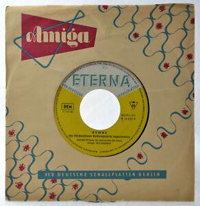Hymno-de-Riego-Hymne-Jugoslawien-Kaufmann-7-034-ETERNA-410022-1958-DDR