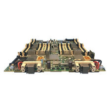 Hp BL680C G7 A-Side for E7-4800 E7-8800 Server Mainboard System Board 644497-001