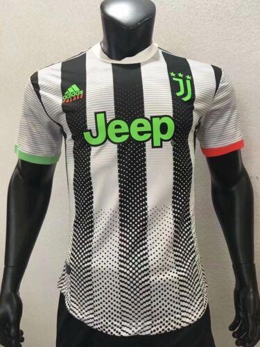 Maglia Palace Calcio Juve 2019//2020