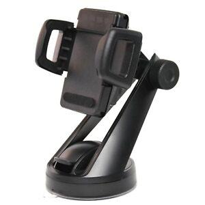 Für Blackberry Priv Leap Z30 Auto KFZ Halterung Halter HR / RICHTER Big Foot Pro