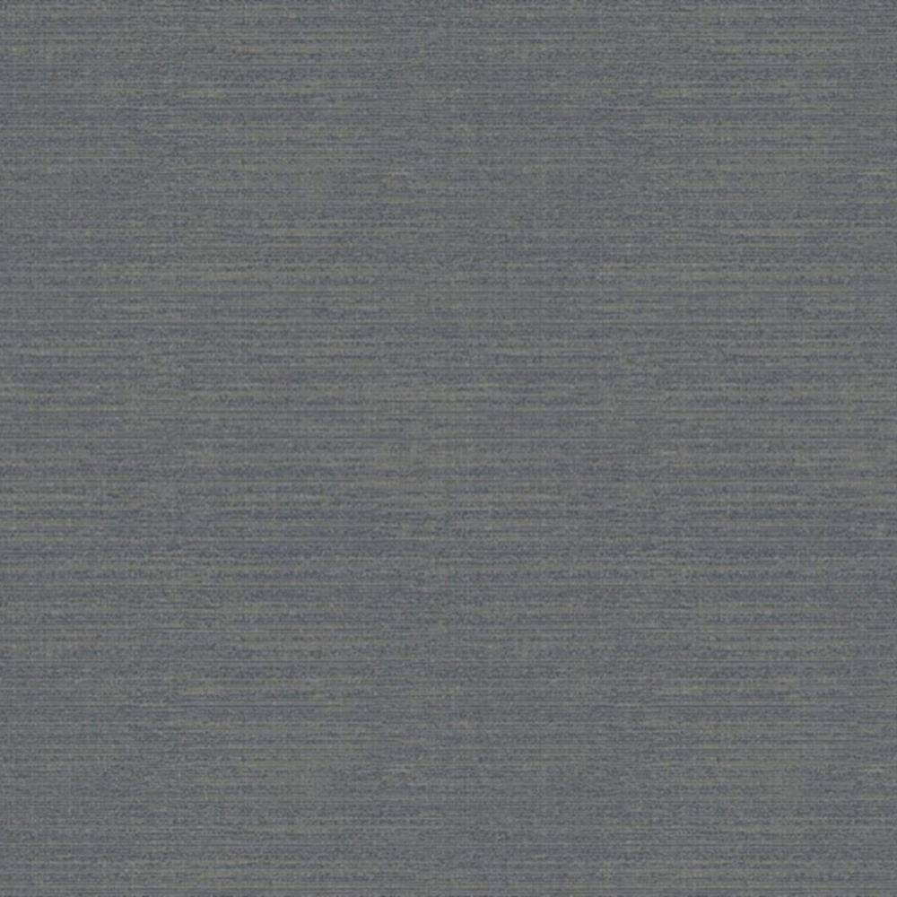 SR00507 - Savile Row Texturot Effect Indigo Sketchtwenty3 Wallpaper