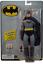 "thumbnail 1 - Mego Action Figure 8"" Batman Dc"