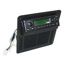 Radio USB MP3 Weatherband Bluetooth John Deere 4630 4240 4230 7720 4430 4440