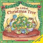 The Littlest Christmas Tree by R A Herman (Paperback / softback)