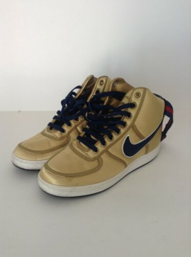 Maat Swoosh 5 Nike High Olympic 7 Vandal Us Mens Collector Classics Tops b6Y7fgyv