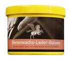 B & E Bienenwachs Lederpflege Balsam 1000 Ml