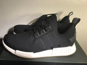 outlet store 78e24 feecb Image is loading Adidas-Orignals-NMD-R1-PK-BY1887-Men-Size-