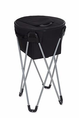 Gemline Portable Tailgate Party 50 Can Cooler Bag / Tailgate 50 Can Cooler - New