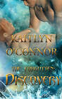 Discovery: The Forgotten by Kaitlyn O'Connor (Paperback / softback, 2010)